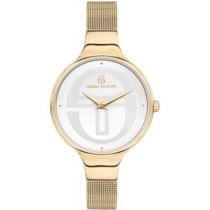 Дамски часовник SERGIO TACCHINI ST.7.109.03 от krastevwatches.com - 1