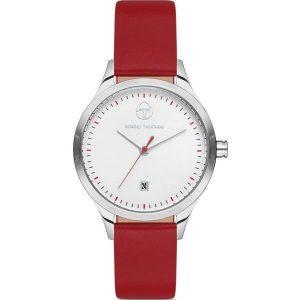 Дамски часовник SERGIO TACCHINI ST.8.124.05 от krastevwatches.com - 1