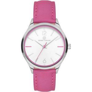 Дамски часовник SERGIO TACCHINI ST.8.127.01 от krstevwatches.com - 1