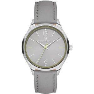 Дамски часовник SERGIO TACCHINI ST.8.127.03 от krastevwatches.com - 1
