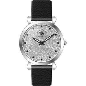 Дамски часовник Santa Barbara Polo & Racquet Club SB.1.10131-1 от krastevwatches.com - 1