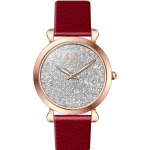 Дамски часовник Santa Barbara Polo & Racquet Club SB.1.10131-2 от krastevwatches.com - 1