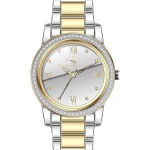 Дамски часовник Santa Barbara Polo & Racquet Club SB.1.10139-5 от krastevwatches.com - 1