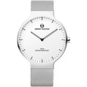 Дамски часовник комплект SERGIO TACCHINI ST.16.102.01 от krastevwatches.com - 1