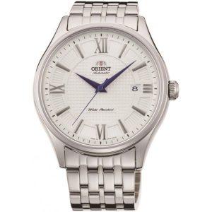 Мъжки часовник ORIENT SAC04003A от krastevwatches.com - 1