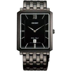 Мъжки часовник Orient FGWAA001B от krastevwatches.com - 1