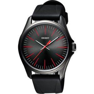 Мъжки часовник Orient FQC0S00AA от krastevwatches.com - 1