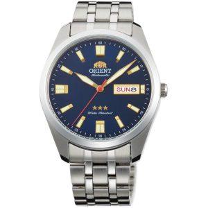 Мъжки часовник Orient RA-AB0019L от krastevwatches.com - 1