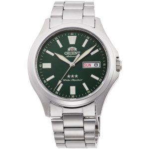 Мъжки часовник Orient RA-AB0F08E от krastevwatches.com - 1