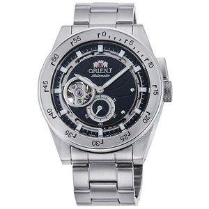 Мъжки часовник Orient RA-AR0201B от krastevwatches.com - 1