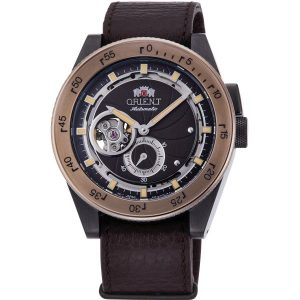 Мъжки часовник Orient RA-AR0203Y от krastevwatches.com - 1