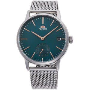 Мъжки часовник Orient RA-SP0006E от krastevwatches.com - 1