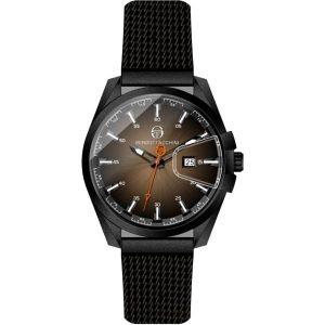 Мъжки часовник SERGIO TACCHINI ST.1.10114-3 от krastevwatches.com - 1