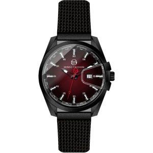 Мъжки часовник SERGIO TACCHINI ST.1.10114-4 от krastevwatches.com - 1