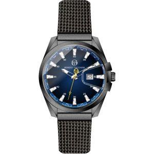 Мъжки часовник SERGIO TACCHINI ST.1.10114-5 от krastevwatches.com - 1