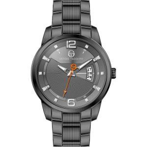 Мъжки часовник SERGIO TACCHINI ST.1.10153-2 от krastevwatches.com - 1