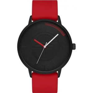 Мъжки часовник SERGIO TACCHINI ST.4.113.05 от krastevwatches.com - 1