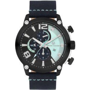 Мъжки часовник SERGIO TACCHINI ST.8.101.01 от krastevwatches.com - 1