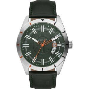 Мъжки часовник SERGIO TACCHINI ST.8.111.07 от krastevwatches.com - 1