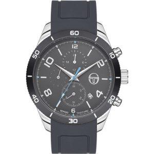 Мъжки часовник SERGIO TACCHINI ST.8.118.02 от krastevwatches.com - 1