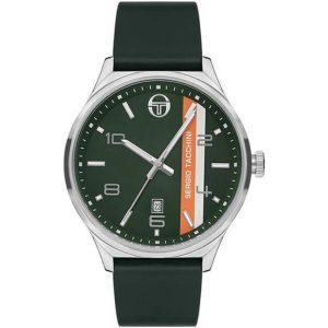 Мъжки часовник SERGIO TACCHINI ST.8.126.07 от krastevwatches.com - 1