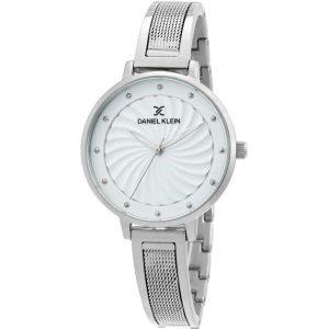 Дамски часовник DANIEL KLEIN DK.1.12378-1 от krastevwatches.com - 1