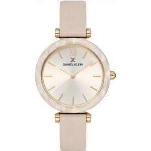 Дамски часовник DANIEL KLEIN DK.1.12544-5 от krastevwatches.com - 1