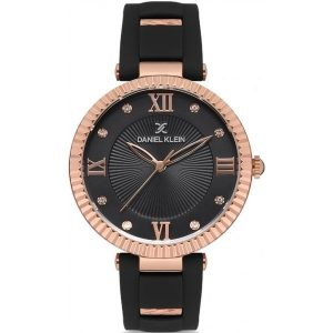 Дамски часовник DANIEL KLEIN DK.1.12646-3 от krastevwatches.com - 1