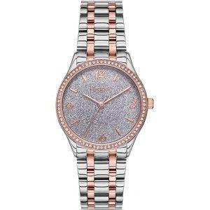 Дамски часовник FREELOOK F.7.1048.04 от krastevwatches.com - 1