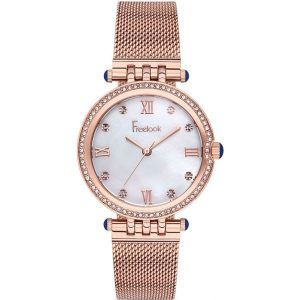 Дамски часовник FREELOOK F.7.1060.02 от krastevwatches.com - 1