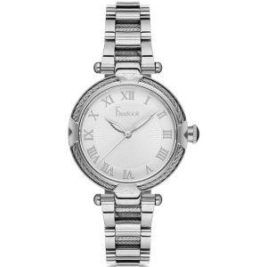 Дамски часовник FREELOOK F.8.1088.07 от krastevwatches.com - 1