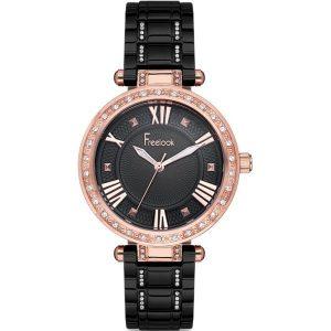 Дамски часовник FREELOOK F.8.1095.03 от krastevwatches.com - 1