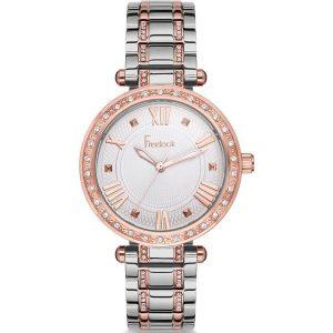 Дамски часовник FREELOOK F.8.1095.04 от krastevwatches.com - 1