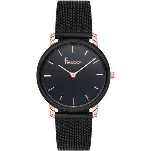 Дамски часовник FREELOOK F.9.1009.04 от Krastevwatches.com - 1