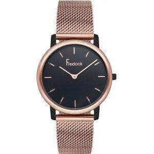 Дамски часовник FREELOOK F.9.1009.06 от krastevwatches.com - 1