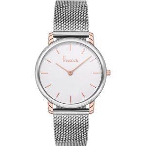 Дамски часовник FREELOOK F.9.1009.07 от krastevwatches.com - 1