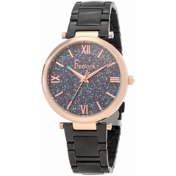 Дамски часовник FREELOOK FL.1.10041-6 от krastevwatches.com - 1