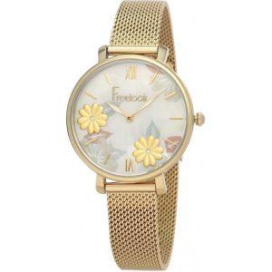 Дамски часовник FREELOOK FL.1.10059-2 от krastevwatches.com - 1