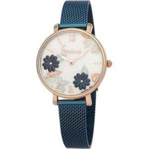 Дамски часовник FREELOOK FL.1.10059-5 от krastevwatches.com - 1