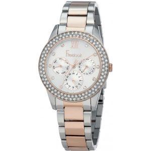 Дамски часовник FREELOOK FL.1.10069-5 от krastevwatches.com - 1