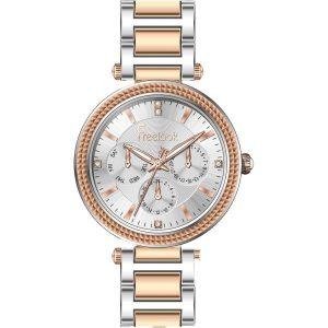 Дамски часовник FREELOOK FL.1.10150-6 от krastevwatches.com - 1