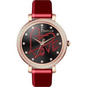 Дамски часовник FREELOOK FL.1.10179-4 от krastevwatches.com - 1