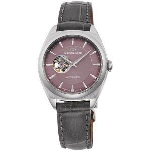 Дамски часовник ORIENT STAR RE-ND0103N от krastevwatches.com - 1
