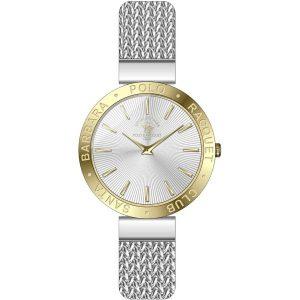 Дамски часовник Santa Barbara Polo & Racquet Club SB.1.10121-6 от krastevwatches.com - 1