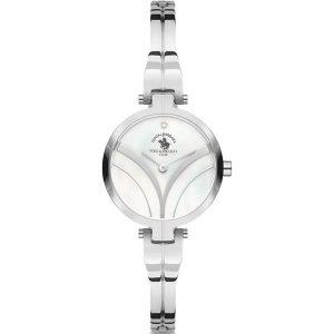 Дамски часовник Santa Barbara Polo & Racquet Club SB.3.1135.1 от krastevwatches.com - 1