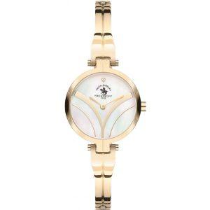 Дамски часовник Santa Barbara Polo & Racquet Club SB.3.1135.2 от krastevwatches.com - 1