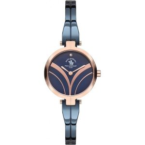 Дамски часовник Santa Barbara Polo & Racquet Club SB.3.1135.5 от krastevwatches.com - 1