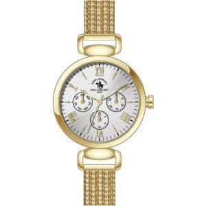 Дамски часовник Santa Barbara Polo & Racquet Club SB.6.1143.1 от krastevwatches.com - 1