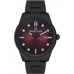 Мъжки часовник DANIEL KLEIN DK.1.12576-3 от krastevwatches.com - 1