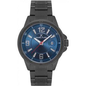 Мъжки часовник DANIEL KLEIN DK.1.12577-5 от krastevwatches.com - 1